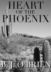 Phoenix-cover1.3-lores