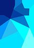 firehose_logo